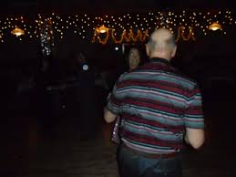 New Year's Eve 2015-2016-012 - Rockin' Horse Dance Barn Frynighthalloween2017000 Rockin Horse Dance Barn Ellies 80th Birthday At The Youtube Tasty Rocking Horse Cake Recipes On Pinterest Toppers Wild West Line Blog Rocking Horse Ranch Musician In Nashville Tn Bandmixcom Saloon 27 Photos 20 Reviews Bars 181 Ann Country Waltz Lesson Toys For Kids New Children Rocking With Sound Great Photo Gallery Archives Zoe Muth Folklife
