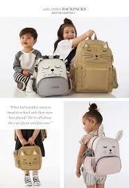 Emily & Meritt | Pottery Barn Kids Monique Lhuillier Grey Nappy Bag Pottery Barn Kids Au Lunchbox Diaries Back To School With New Nwt White Classic Diaper Never Fawn Design Or Anytime These Bags Can Be Worn As Show Me Your Diaper Bag The Bump Khaki Monogrammed H Dolls Bears Find Products Online At Storemeister 133 Best Bags Images On Pinterest Diapers Rosie From Lily Jade Is Stunningwith An Amazing Classic Baby Registry Tips A Secondtime Mom Project Nursery Mum