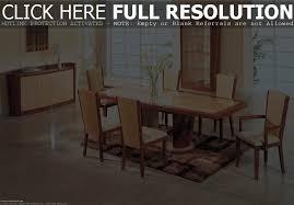 Craigslist Maine Furniture By Owner Verstak
