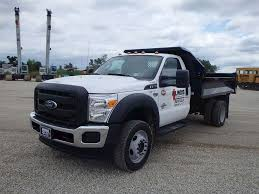Ford F450 Dump Truck For Sale 2014 Ford F450 Tow Trucks For Sale ... 2006 Ford F450 Crew Cab Mason Auctions Online Proxibid Dump Trucks Cassone Truck And Equipment Sales Used 2011 Ford Service Utility Truck For Sale In Az 2214 2015 Sun Country Walkaround Youtube 2008 F650 Landscape Dump 581807 For Sale For Ford Used 2010 Xl 582366 2012 St Cloud Mn Northstar 2017 Badass F 250 Lariat Lifted Sale