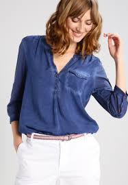 women clothing discount online store enjoy no sales tax online here
