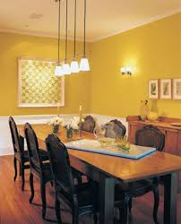 feng shui esszimmer esszimmer feng shui dining room