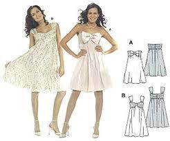 comment faire une robe de chambre comment faire le patron burda numéro 7983 la a