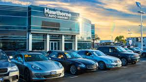 100 Craigslist Los Angeles Cars And Trucks By Owners Buy Here Pay Here Car Lot Hawthorne Auto Square