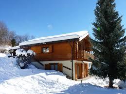 100 Log Cabins Switzerland Hotel Atalante Ovronnaz Bookingcom