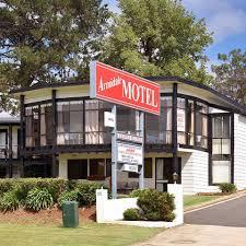 100 Taylorwood Resort Cedar Lodge Motel Armidale Home Facebook