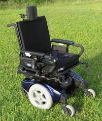 used invacare pronto surestep m91 wheelchair for sale dotmed