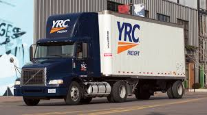 100 Yellow Trucking Jobs YRC Freight Asks Federal Judge To Dismiss Governments False Claims