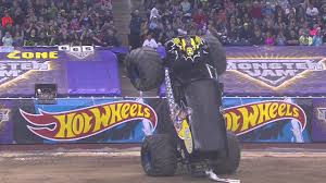 Bounty Hunter Freestyle At Monster Jam In Detroit 2016 - YouTube Monster Duo Bounty Hunter Model Vehicle Sets Hobbydb Jam 2017 Freestyle Youtube Orlando 2018 Wheelie 2 Wheel Hot Wheels 2003 35 1st Ed Rare Ebay The World Of Gord Toronto Hot Wheels Monster Jam Includes Team Flag Bounty Hunter Edge New Look Amazoncom 2013 Truck With Buy Diecast 124 Maple Leaf Comes To Vancouver Saturday February 28 Filesky De Hunterpng Wikimedia Commons