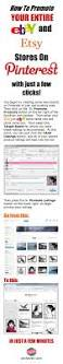 best 20 ebay ideas on pinterest ebay selling tips ebay selling
