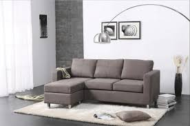 Small Spaces Configurable Sectional Sofa Walmart by Gallery Of Modern Sofa For Small Living Room Nice On Home Design