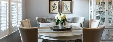 Verona Interior Decorator 973 239 3004
