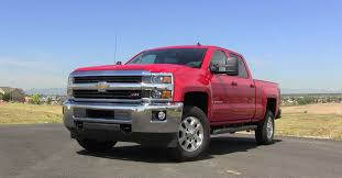 Used Cars Albuquerque NM | Used Cars & Trucks NM | Zia Auto Wholesalers 2017 Gmc Sierra Vs Ram 1500 Compare Trucks Quality Auto Sales Of Hartsville Inc Sc New Used Cars Milwaukee Wi Car King The Most Underrated Cheap Truck Right Now A Firstgen Toyota Tundra Are Pickup Becoming The Family Consumer Reports Lifted For Sale In Louisiana Dons Automotive Group Best Toprated For 2018 Edmunds 10 Good Teenagers Under 100 Autobytelcom Sr5 Review An Affordable Wkhorse Frozen 5 Midsize Gear Patrol Live Really Cheap A Pickup Truck Camper Financial Cris