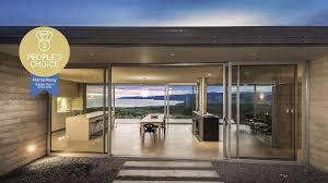 100 Unique House Architecture Rotten Point Architect Designed Clifftop