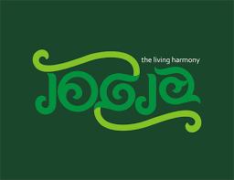 Untuk Mensosialisasikan Logo Tandingan Ini Subagiyo Membuat Tulisan Di Kompasiana Berikut Tulisannya
