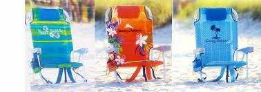 Tommy Bahama Backpack Beach Chair Orange by Tommy Bahama Beach Chair Backpack Chair Chaise By Tommy Bahama