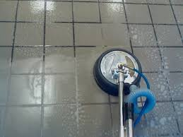 best ways to clean bathroom tiles diy tips and cleaners with