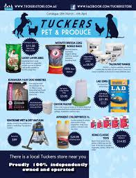 Tuckers Pet & Produce March Catalogue By AIRR - Issuu Yr103 Year Round Rental Cape Cod Usa Real Estate Scottys Pet Barn In Forster Nsw 2428 Local Search Homepage Rspca Animal Land Settlers Run Houses For Rent Diggers Rest The Kangaloon Guesthouse New South Urgent Animals Australian Pounds Home Facebook Report A Cruelty Case Hunter Shelter Warehouse Shops Stores Newry Luxury Colonial Farm Stay Longford Surrender Iervention