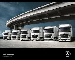 Mercedes-Benz Trucks Ireland | The Actros | Multimedia Mercedes Benz Trucks In An Industrial Setting Stock Photo 24550032 Mercedesbenz Truck Range Actros Antos Atego Arocs Econic Special Trucks Unique Vehicle Concepts For Countless Mercedes Trucks Truckuk Historic Vehicle Benz Used For Sale News Shows New Heavy Truck Germany 1845 Ls 4x2 Bigspace Classtruckscom K2 Scales Heights With From Rossetts Zeven 816l En 821l Voor Swiss Sense The Hartwigs Mercedesbenzblog Celebrates The