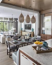 100 Interior Design Transitional MarcMichaels In Orlando FL In 2019