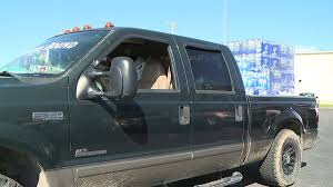 Stolen Truck Returning To Texas Owner With Supplies For Hurricane ... West Pierce Divers Find Stolen Truck In American Lake Sheriff Driver Stolen Truck Flees Deputy Runs Log Off Hits Car Crashes Into Motel Kmir Palm Springs News Arrest Made After Travels From Bryan South To Flea Market Of Dies Shootout With St Petersburg Police Bizarre Vehicle Crash Reported Near Aberdeen Impaled Woman Opens Fire Parking Lot On Occupants Her Pickup Deputies Searching For Press Releases Collier Owner Upset Police Chase That Ended An Thieves Use Smash Langford Gas Station Steal Service Family Business Exeter Kmph Covered Joseph County Lake Fox17
