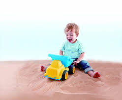 Hape Kitchen Set India by Buy Hape Sand And Sun Watering Can Yellow Online At Low Prices In