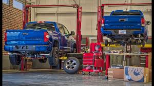 100 Truck Repair Near Me Top Lifted Spy Shoot Reviews News