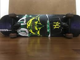 Speed Demon Skateboard, Sports, Other On Carousell Httpswwwsnapdealcomproductskidstoys 20180528 Weekly 075 Learning To Be A Speed Demon Riding Tips The Lodge Witness Astounding V16powered Semi Truck At Bonneville Citron Ds21 Pinterest Cummins 2006 Dodge Ram 2500 Diesel Power Magazine Fallout Rocker Panel Wrap Camo Kit Wrapsspeed Wraps Truck N Roll Speed Demon Equipeed With Genuine Tshirt Unisex T Week From The Starting Line 36 X 95 182 Lost Coast Loboarding Photo Image Gallery Sg4c 44 W Hard Body Full Interior And Cnc Gears 110 Scale