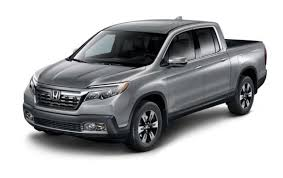 2019 Honda Ridgeline For Sale In Edmonton 2017 Honda Ridgeline Road Test Drive Review 2008 Used Rtl At World Class Automobiles Serving Wins Truck Of The Year Award Manchester 2011 Reviews And Rating Motor Trend New 2019 Rtle Crew Cab Pickup In Rochelle Black Edition For Sale Woodstock Ga Awd Penske Auto Sales 2018 Indepth Model Review Car Driver Is North American Car Magazine Information