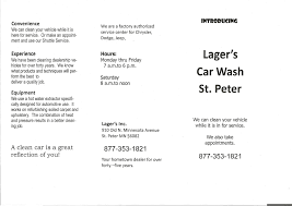 Car Wash Pricing | Lagers Of St Peter Additional Detailing Services Archives Buff Masters Car Wash Importance Of Empty Backhauling And Special To Cost Highway 19 Scale Fuel Mn Truck Repair Business Plan Claphambusiness Jennychemtfr Ultraffic Film Removertruckwashad Bluemethanol Start A Commercial Washing Systems Get A Fabulous Freddys 702 9335374 Automated Iowa Bio Security Classic Full Service Express Vacuum Restore Your Vehicle Its Original Shine How Much Does Eagle