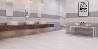 contempo white porcelain tile 12 x 24 suwanee atlanta