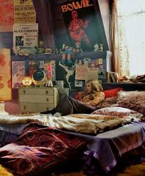 best 25 vintage hippie bedroom ideas on pinterest hippy bedroom