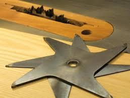 find wood table lamp plans u2013 making modern wood projects u2013 1000
