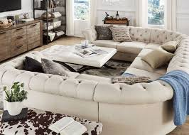 lovesac sofa knock best concept restoration hardware leather sofa knock suitable