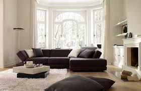 einrichtungsideen wohnzimmer ideen wohnzimmer gestalten