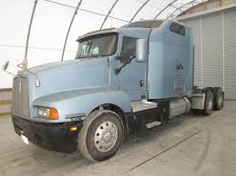 2007 Kenworth T600 Sleeper Truck For Sale | Spencer, IA | 07KN010 ... Freightliner Trucks In Iowa For Sale Used On Buyllsearch 1986 Semi Truck Item Bz9906 Sold November 48 Flatbed Trailers For Irving Denton Txporter Truck Truck Trailer Transport Express Freight Logistic Diesel Mack Ari Legacy Sleepers 2001 Sterling At9500 Sale Sold At Auction July 21 Dons Auto Hauling Corngrain Bins Farm Proud To Be A Farmer Minnesota Railroad Aspen Equipment Jordan Sales Inc 2007 Columbia Cl120st E4650 Show Historical Old Vintage Trucks Youtube