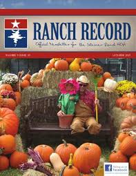 Pumpkin Patch Waco Tx 2015 by Steiner Ranch November 2015 By Peel Inc Issuu