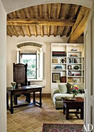 Medium Image For Rustic Home Office Interior Design Ideas Trend And Decorrustic Style Country Wikipedia