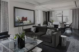 100 Upper East Side Penthouse Manhattan Luxury Hotel Accommodation In The UES The Surrey
