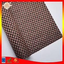 Plastic Floor Mat S Pvc Coil Roll Car Protectors Ikea Uk
