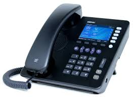 Amazon.com: Obihai OBi1022 IP Phone With Power Supply - Up To 10 ... Wifi Wireless Ata Gateway Gt202 Voip Phone Adapter Wifi Ip Phone Suppliers And Manufacturers At Dp720 Cordless Handsets Grandstream Networks Gxv3275 Ip Video For Android Cisco 8821ex Ruggized Cp8821exk9 Suncomm 3ggsm Fixed Phonefwpterminal Fwtwifi 1 Gigaom Galaxy Nexus Data Plan Support Free Calls Belkin Skype Review Techradar Biaya Rendah Voip Telepon 24 Warna Lcd Sip Unified 7925g 7925gex 7926g User Gxv3240