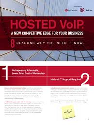 Hosted VoIP | Voice Over Ip | Media Technology Hosted Voip Cloud And Data Solutions Best 25 Voip Ideas On Pinterest Voip Phone Service Phone System Everything About Ip Pbx Nuacom Disaster Recovery Redundancy Resiliency Logicvoip Logic Visually Invosys Zedsphere Voice Traditional Sip Trunking New Voip Telephony Services Practical Networks Centurylink Business Internet Computing Broadsoft Centurylink