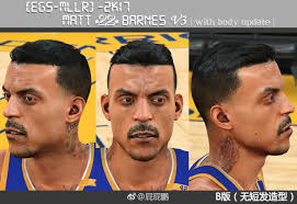 NLSC Forum • [EGS-MLLR] Matt Barnes V3 [A+B 2 Version] Released ... Socialbite Rihanna Clowns Matt Barnes On Instagram Derek Fisher Robbed Of His Jewelry And Manhood By Almost Scarier Drives 800 Miles To Tell Vlade I Miss Dekfircrashedmattbnescar V103 The Peoples Station Exwarrior Announces Tirement From Nba Sfgate How Good Is Over The Monster While Calling Out Haters Cj Fogler Twitter Hair Though Httpstco Lakers Forward Dwight Howard Staying With Orlando Car In Dui Crash Registered Si Wire Announces Retirement After 14year Career Owns Car Involved In Crash Sicom