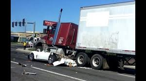 Miracle: Bend Teen Awakens After Semi Runs Over Car - KTVZ Central Oregon Truck Co Kenworth T680 With Conestoga Trai Flickr Sthbound On I5 In Northern California Pt 5 Company Apply 30 Seconds Pin Lisjlt Taulussa Trucks Pinterest Missing Driver Found T660 Curtainvan A Wins Building Design Award Daseke Parked Hermisto Home Equipment Sales And Trailers For Sale Competitors Revenue Employees Road Signs Park Federal Compliant Dana