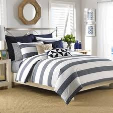modern contemporary beach coastal bedding sets allmodern