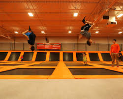 Deal: AirTime Trampoline & Game Park All-Day Passes | CertifiKID Urban Potty Starter Kit Back In Stock Use Your Coupon Codes 48 Airbnb Code That Works January 20 Charlie Air Trampoline Park Groupon Indoor Adventure Park Plans Location On Route 59 Solved Help 1 Urban Air Pollution The Data In Figure I Trading Teddy Bears For Trampolines Former Toys R Us Opens Adventure Toms River Nj Local Coupons 303 And Airborne Trampoline Coupons 2018 Eye Deals Moorestown Nj 222 Air Beaumont Texas Beaumont Waiver Conquer Land Sky