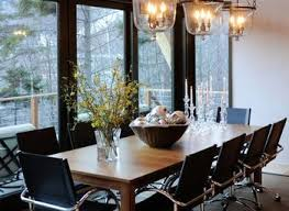 long dining room light fixtures provisionsdining co