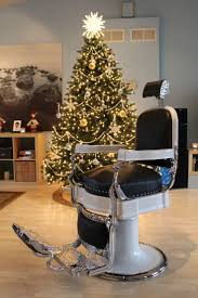 Ebay Antique Barber Chairs by 76 Best Barber Chairs Images On Pinterest Barber Chair Barber
