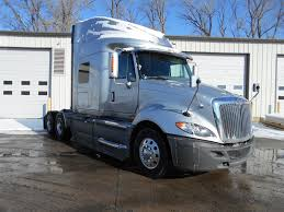 Used 2015 INTERNATIONAL PROSTAR+ | MHC Truck Sales - I0382015 Competive Comparison Intertional Used Trucks Customer Apprecation Event Intertional Tractors For Sale 445 Listings Page 1 Of 18 Truck Inventory Scheppers Center New And Elizabeth 2007 4000 Series 4300 Reefer For 2011 Olsen Service Dont Have It 2013 Prostar Premium Everett Wa Vehicle Details Prostar Gta San Andreas Dealer Michigan