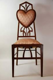 Sam Maloof Rocking Chair Auction by 460 Best Chairs Galore Images On Pinterest Chairs Antique